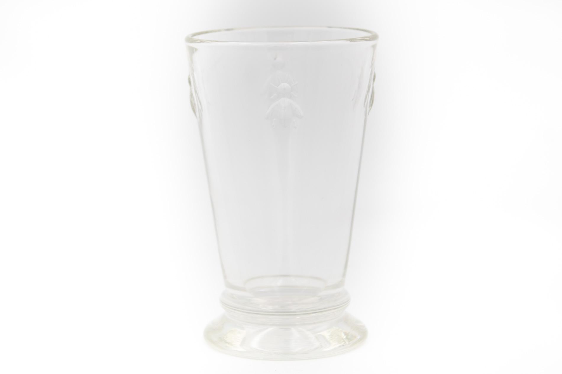 Longdrinkglas Biene, 0,35 l