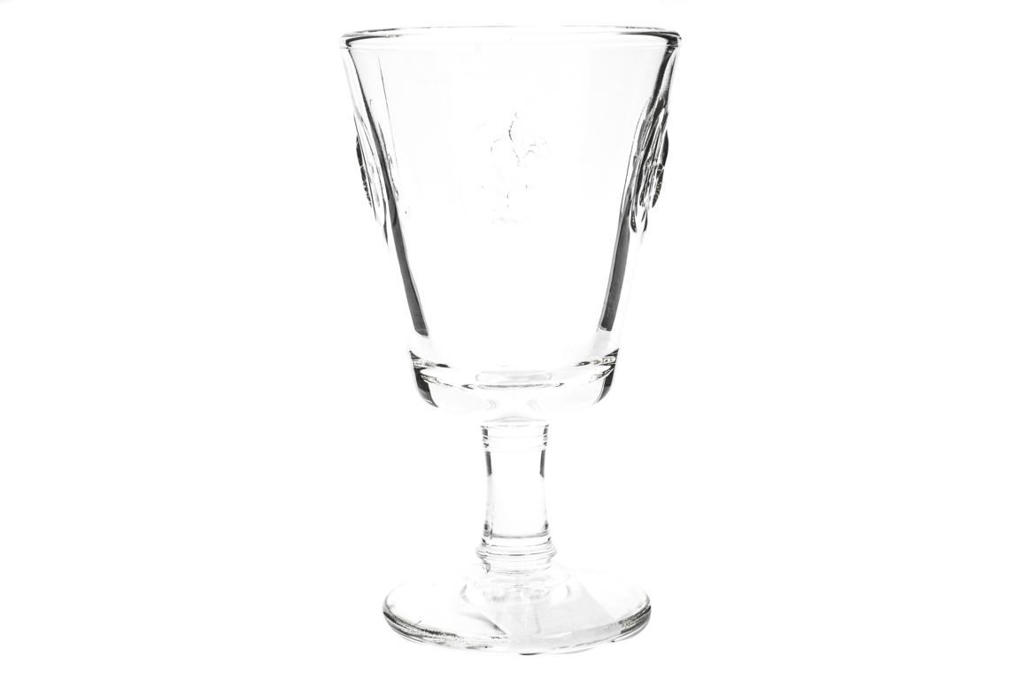 Weinglas, Lilie klein, 0,24 l