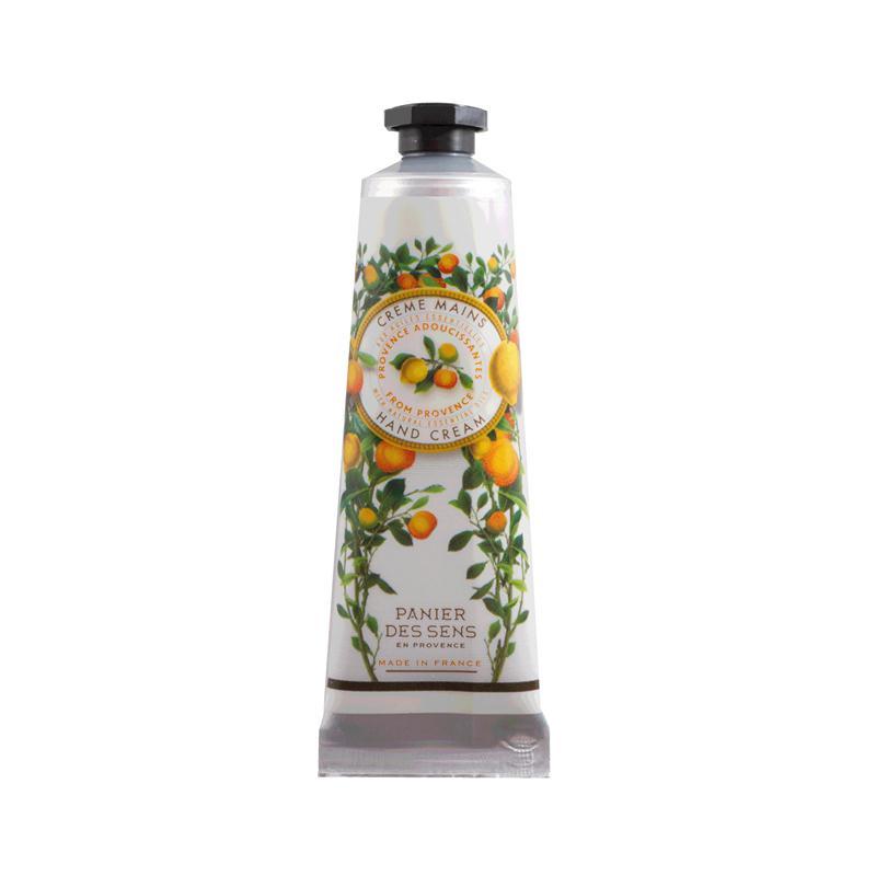 Panier des Sens Handcreme Provence 30 ml